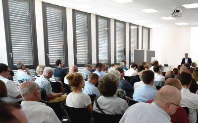 Bürger-Forum