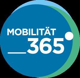 Mobilität 365