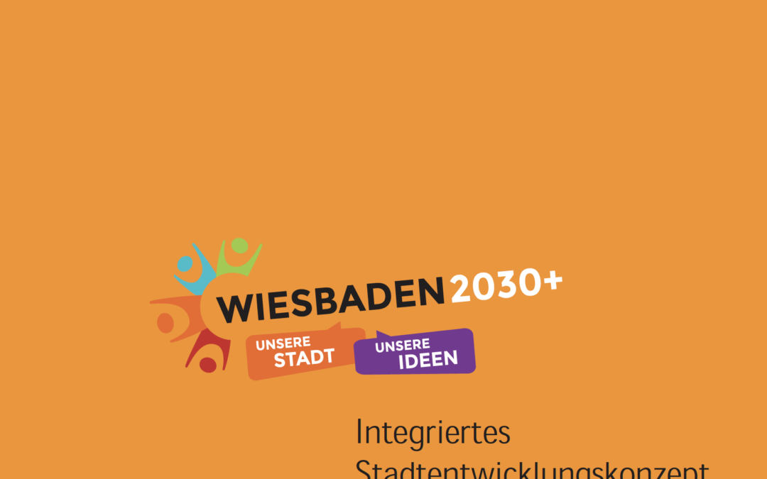Wiesbaden 2030+