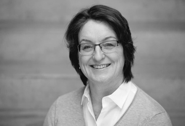 Prof. Dr.-Ing. Petra K. Schäfer