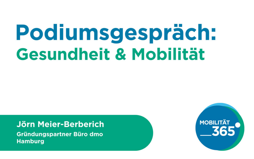 Cover Vortrag Jörn Meier-Berberich