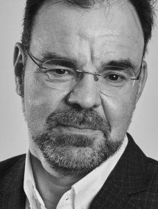 Robert Follmer