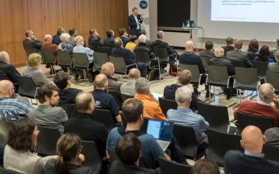 1. Workshop zum Mobilitätsleitbild Wiesbaden