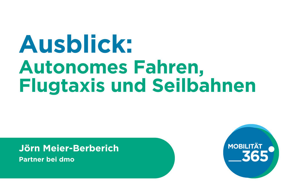 Vortrag Jörn Meier-Berberich