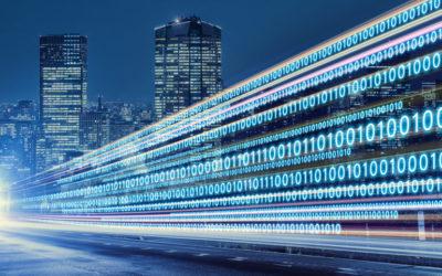 """""""Digitalisierung ist kein  Allheilmittel für unsere Verkehrsprobleme"""""""
